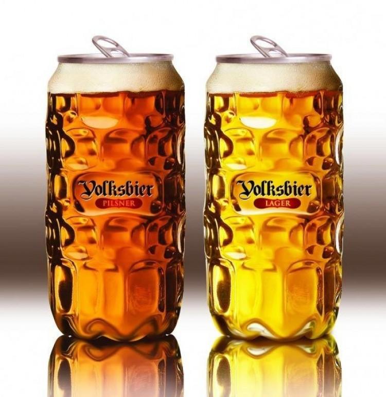 Piwo.