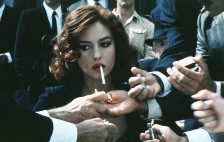 Kilka filmów, które pomogą lepiej zrozumieć kobiety.