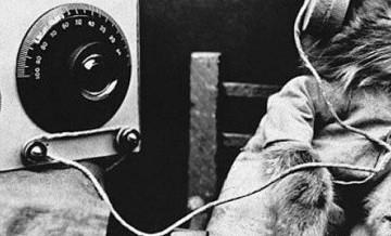 Koty okresu dointernetowego.