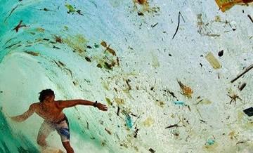 Wpływ działalności człowieka na przyrodę: szokujące zdjęcia ekologicznej katastrofy na Ziemi.