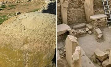 Tajemnicze zabytki, które są starsze od Stonehenge w Wielkiej Brytanii.