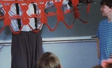 10 najlepszych ról Johnny'ego Deppa.