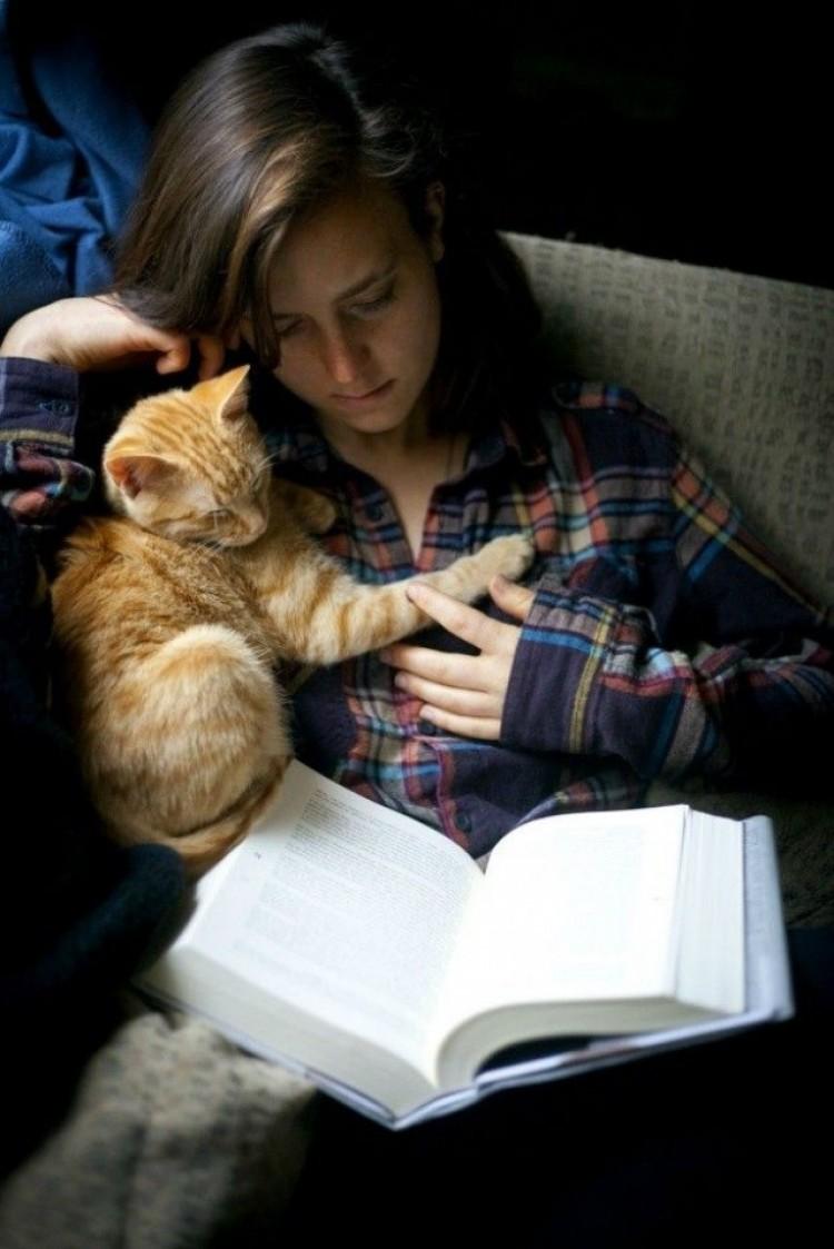 Z przyjacielem łatwiej się uczyć.