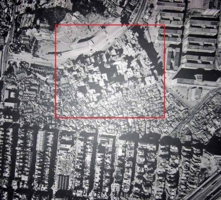 1974 rok