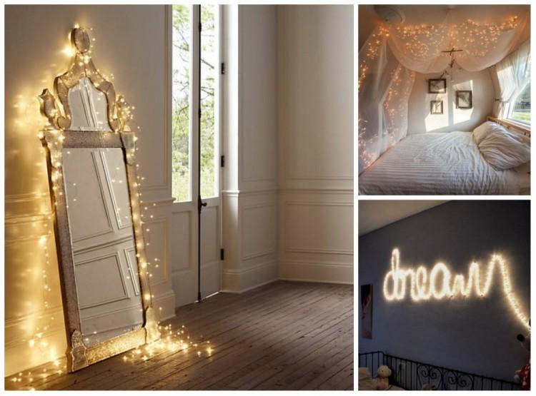 12 niedrogich sposobów jak zrobiC z mieszkania małe dzieło sztuki.
