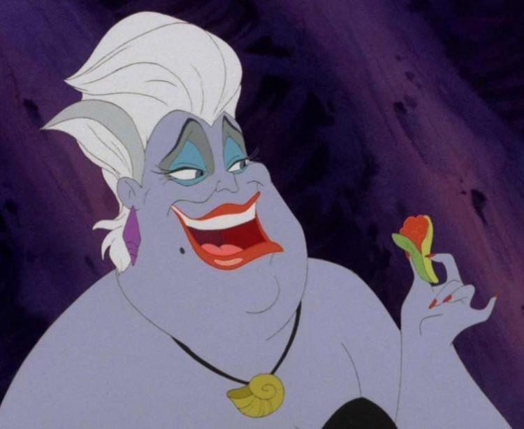Ursula z
