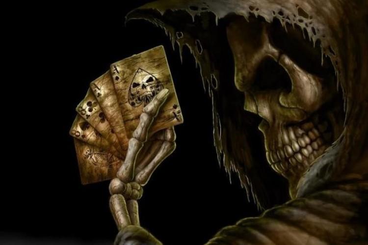 Tajemnicze, do dziś nie wyjaśnione zgony z przeszłości.