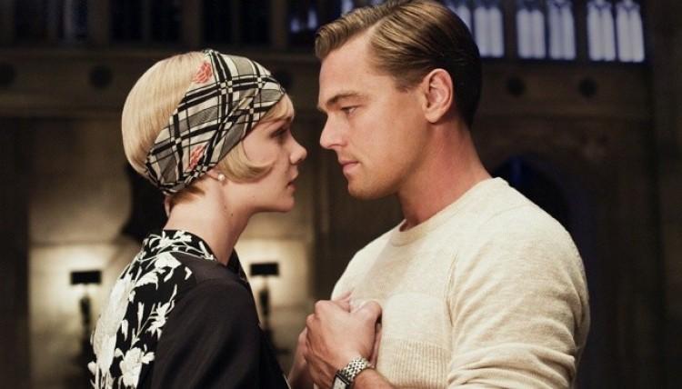 Wielki Gatsby (2013)